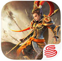三国如龙传 V1.0.23 for iphone