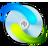 GiliSoft Movie DVD Creator(DVD制作工具)  V5.9.0 中文安装版