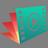 Movavi Slideshow Maker(幻灯片制作软件) V4.2.0 中文版安装版