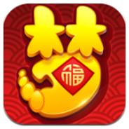 梦幻西游 V1.182.0 for iPhone