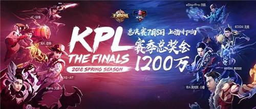 明星赛KPL选手公布