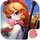 王牌猎手 V1.5.4 for iphone