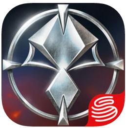 天启联盟 V1.3.0 for iphone