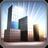 Urban Lightscape(图片曝光校正工具) V1.4.0  绿色版