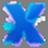 全民K歌辅助神器 V2018.06.28 绿色版