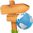 木头浏览器 V2.0 官方安装版