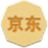 京东助手 V1.0.7 绿色版