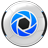 KeyShot 7 V7.0.438(32位/64位) 安裝版
