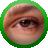WATCHOUT(屏幕拼接软件) V5.5.1 安装版