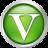 中兴力维视频监控软件 V1.0 官方安装版