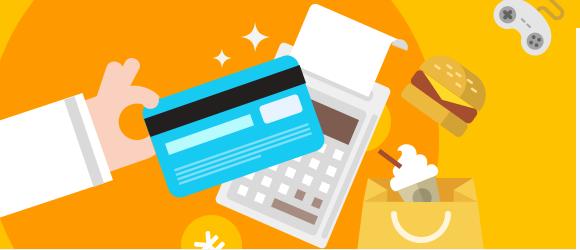 支付宝还信用卡要手续费吗?
