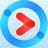 优酷视频播放器 V7.5.9.7051 官方安装版