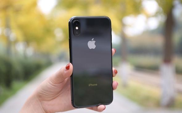 业内分析师苹果新品最快9月发布:iPhone、iPad将大更新