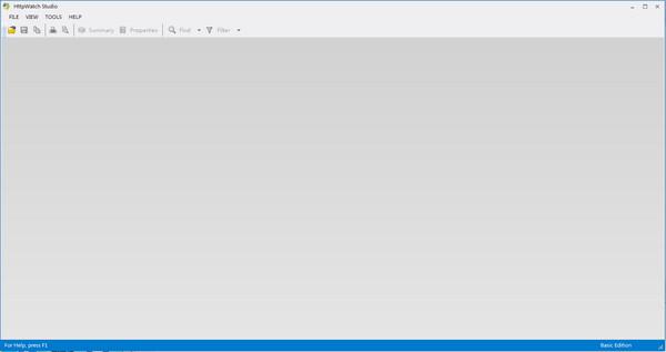 网页数据分析工具