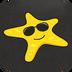 海星视频 V1.0.0 for Android安卓版