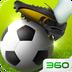 豪门足球风云 V1.0.484 for Android安卓版