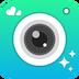 B612卡哇伊相机 V1.45 for Android安卓版