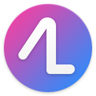 Action Launcher V37.1 for Android安卓版