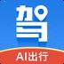 咚咚驾驶 V1.7.1 for Android安卓版