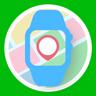 护宝星手表 V1.3.4 for Android安卓版