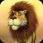 说到路易斯狮 V3.23.0 for Android安卓版