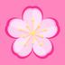 粉色成人两性情趣 V1.0.0 for Android安卓版