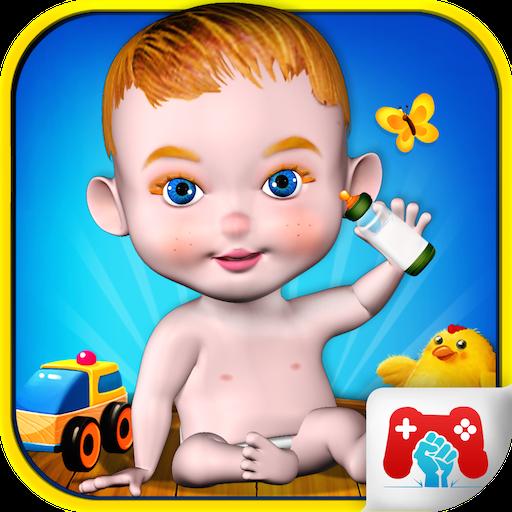 婴儿护理托儿所 V28.0.2 for Android安卓版