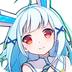 幻想计划 V1.8.303 for Android安卓版