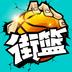 街篮手游 V1.16.1 for Android安卓版