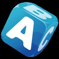着色童装 V1.0.0.36 for Android安卓版