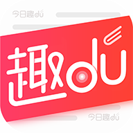今日趣读 V1.0.3 for Android安卓版