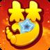 梦幻西游 V1.186.0 for Android安卓版
