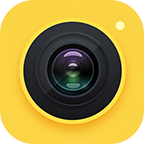 My Camera V1.8.1.1 for Android安卓版
