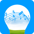 SELLER LED V2.1.5 for Android安卓版