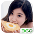 心动女友 V1.3 for Android安卓版