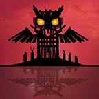 锈湖:天堂岛 V1.0.13 for Android安卓版