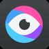 蓝光护目镜 V3.22.0.1 for Android安卓版