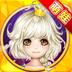 恋舞OL V1.6.0627 for Android安卓版