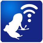 闪电遥控器 V2.6.1 for Android安卓版
