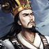 大皇帝OL V1.36.0 for Android安卓版