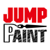 Jump Paint V3.0.2 for Android安卓版