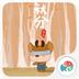 秋分-梦象动态壁纸 V1.2.13 for Android安卓版