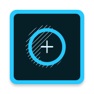 Adobe Photoshop Fix V1.0.499 for Android安卓版