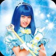 小魔仙遇上小花仙 V3.0.4 for Android安卓版