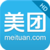 美团HD V5.4 for Android安卓版