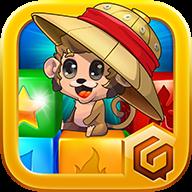 野生动物园逃逸 V2.60 for Android安卓版