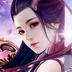风之剑舞 V2.6.0 for Android安卓版