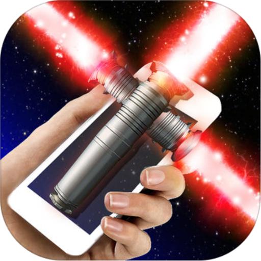 激光笔2 V1.0 for Android安卓版