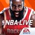 NBA LIVE V2.4.50 for Android安卓版