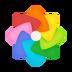 理理相册 V11.04 for Android安卓版